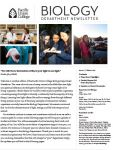 Biology-Newsletter-2014.pdf
