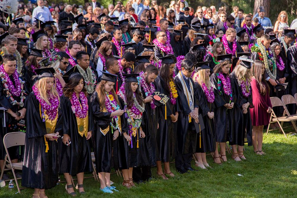 Graduation-Gallery_12.jpg