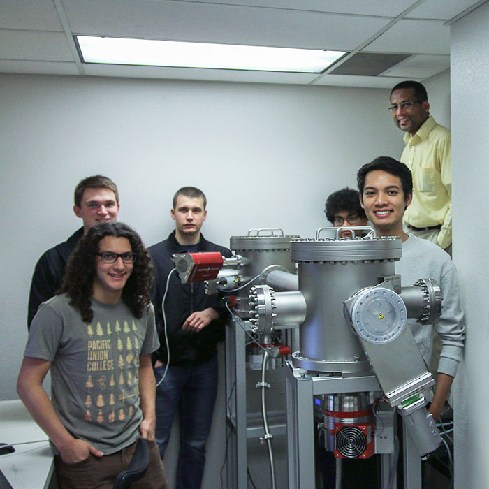 New-Lab-Equiptment.jpg