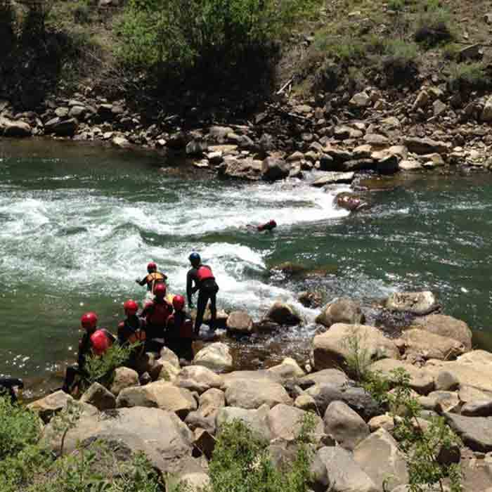 Water-Rescue.jpg
