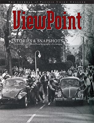 Viewpoint_Spring_09.pdf