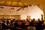 4-After-the-Green-Week-lecture,-200-students-participated-in-a-Q-and-A-with-Annie-Leonard-in-Scales-Chapel.jpg.jpg
