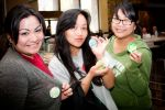 13-Students-showed-off-their-22green-awareness22-with-pride.jpg
