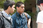 College-Days-7.jpg