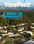 ViewPoint-Sping-2012.pdf
