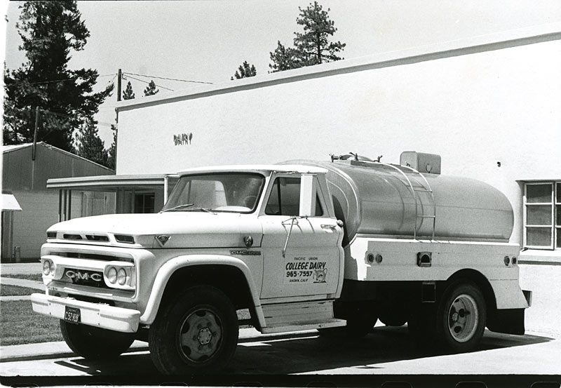 College-Dairy-Truck.jpg