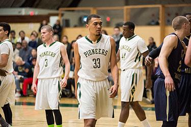 pioneers-basketball.jpg