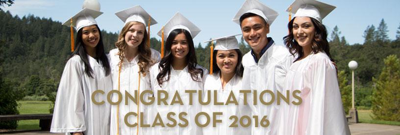 Advertising-Graduation-2015-2016.jpg