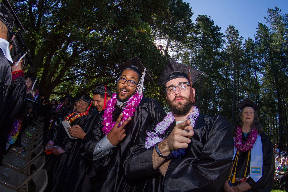 Graduation-Gallery_10.jpg