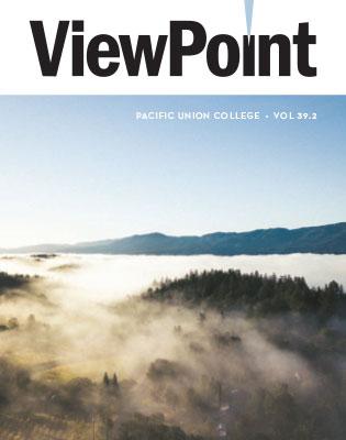 ViewPoint-39.2.pdf