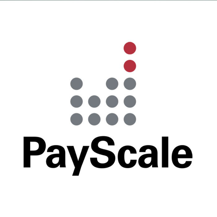 Payscale.jpg