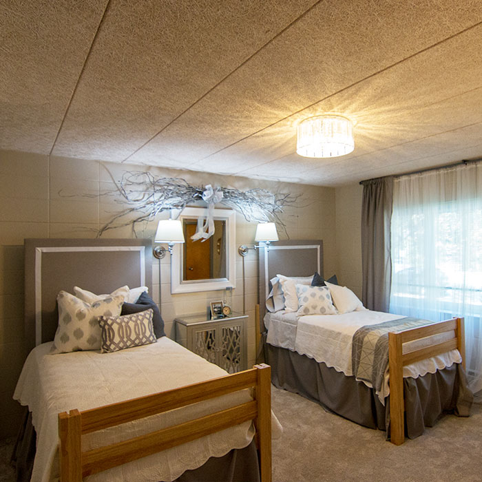 Overnight-Accommodations.jpg