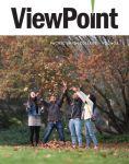 ViewPoint-40.1.pdf