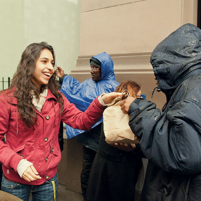 Homeless-Ministries.jpg