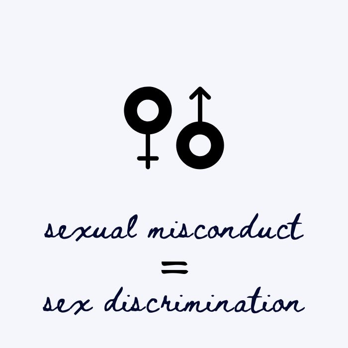 misconduct-discrimination