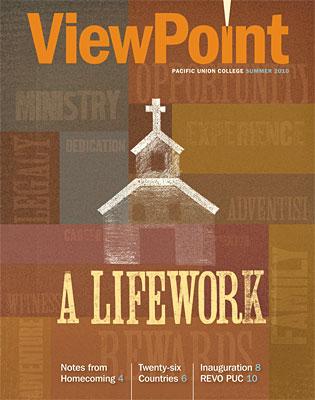 Summer-2010-Viewpoint.pdf