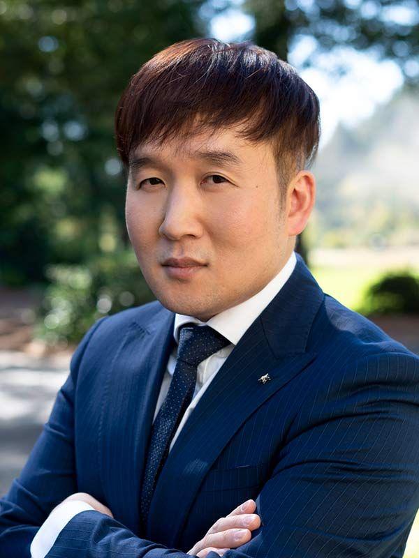 Young-Chun Kim