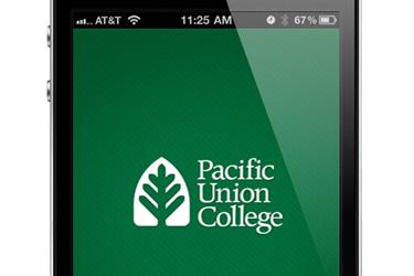 puc-mobile.jpg