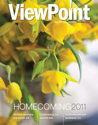 ViewPoint-Summer-2011.pdf