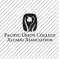 PUC Alumni Logo