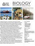 Biology-Newsletter-2013.pdf