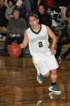 Basketball-1.15.18-9184.jpg