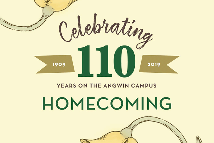 PUC Celebrates 110 Years in Angwin for Homecoming Weekend
