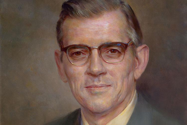 Walter C. Utt Center Achieves Accreditation