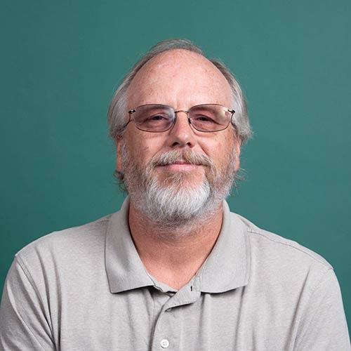 Dennis Elkins