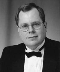 Bruce Rasmussen