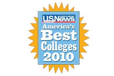 Best-Colleges.jpg