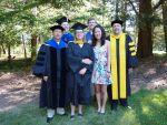 Graduation-2010-001.jpg