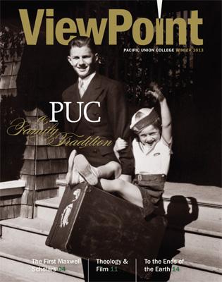 ViewPoint-Winter-2013.pdf