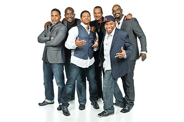 take6-in-concert-at-puc.jpg
