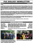 biology_dept_newsletter_w10.pdf