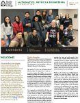 Math_Science-2018.pdf
