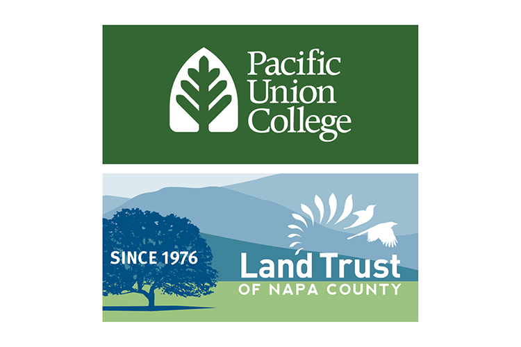 Conservation Easement Final for Pacific Union College Forest