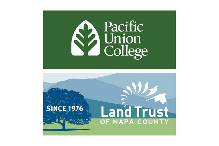 Updated-PUC-Landtrust.png