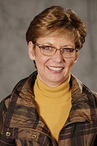 Karen Cress