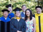 Graduation-2010-002.jpg