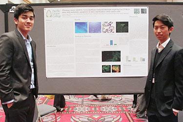 Bio-Cancer-Research.jpg