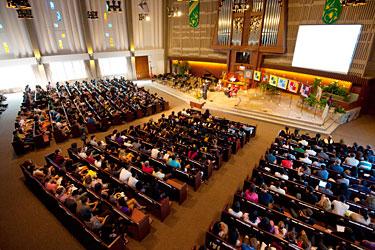 church-crowd.jpg