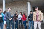 College-Days-8.jpg