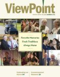 ViewPoint-Summer-2013.pdf