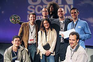 sonscreen0509.jpg