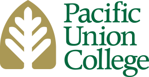 PUC Logo