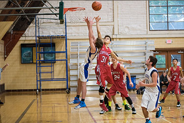 BasketballTournament-SMALL-News.jpg