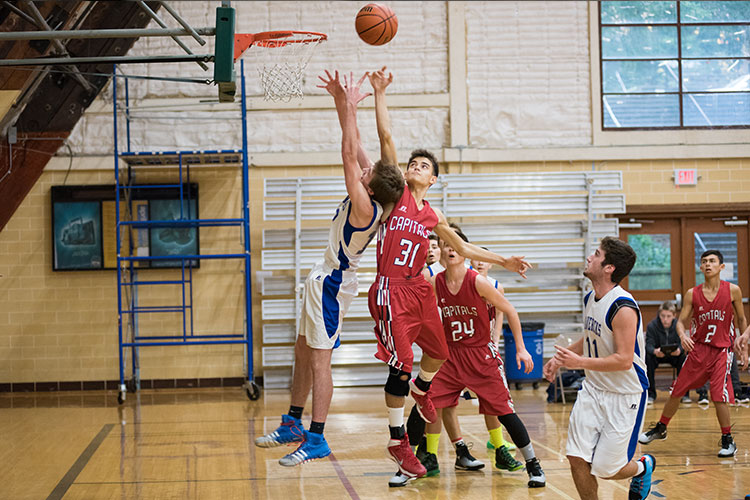 BasketballTournament-SMALL-News.jpg
