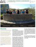 Math_Science_NL_Fall-17_FINAL.pdf