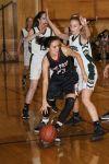 Basketball-1.15.18-9140.jpg